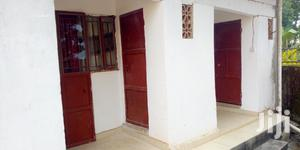 Single Room Self Contained For Rent At Kigunga | Houses & Apartments For Rent for sale in Mukono