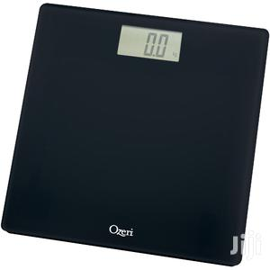 Bathroom Scale   Home Appliances for sale in Kampala