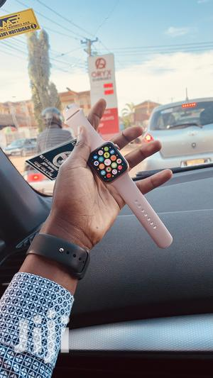 Apple Watch Series 6 | Smart Watches & Trackers for sale in Kampala