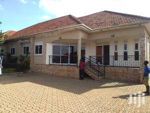 5bdrm Maisonette in Naalya, Kampala for Rent | Houses & Apartments For Rent for sale in Kampala