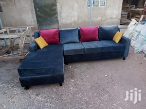 Trust Furniture | Furniture for sale in Kampala