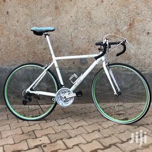 Mountain Bikes, Town Bikes, Racing Bikes | Sports Equipment for sale in Kampala