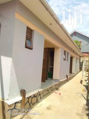Doubleroom House For Rent In Namugongo   Houses & Apartments For Rent for sale in Kampala
