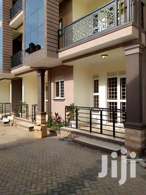 Brand New Double Room Apartment For Rent In Najjera   Houses & Apartments For Rent for sale in Kampala