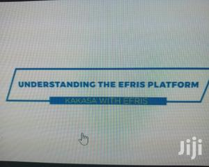 EFRIS Training - URA System Of E-invoicing And E-receipting | Classes & Courses for sale in Kampala