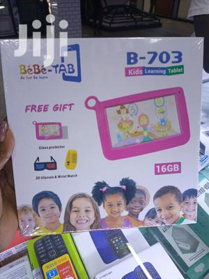 New Tablet 16 GB | Toys for sale in Kampala