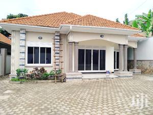 3 Bedroom House For Sale In Kira Mamerito Road   Houses & Apartments For Sale for sale in Kampala