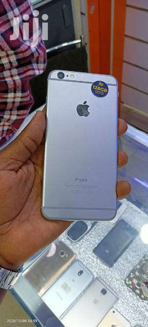 Apple iPhone 6 Plus 128 GB Gray | Mobile Phones for sale in Kampala