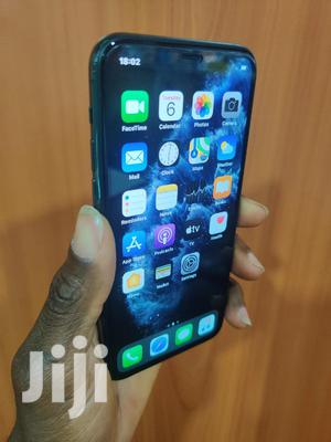Apple iPhone 11 Pro 256 GB Gray | Mobile Phones for sale in Kampala