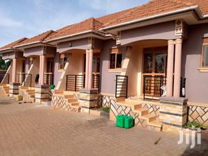 Specious And Modern Double Rooms For Rent In Kisasi Kyanja, | Houses & Apartments For Rent for sale in Kampala