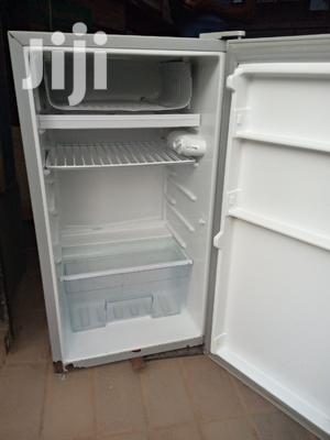 ADH Fridge 120 Litres | Kitchen Appliances for sale in Kampala