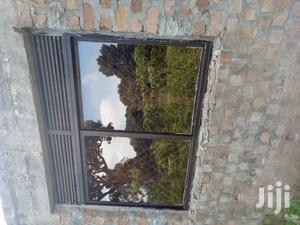 Windows for Sale | Windows for sale in Kampala