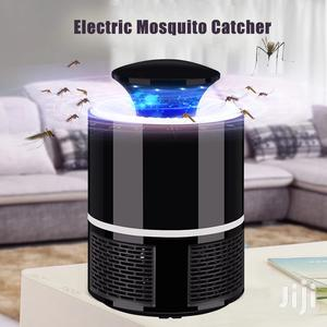 Mosquito Destroyers | Home Accessories for sale in Kampala