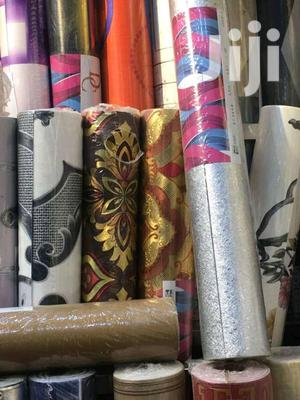 Beautiful Home Wallpapers   Home Accessories for sale in Kampala
