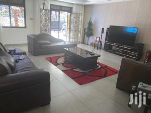 5 Bedroom Classic Villa In Lugogo For Rent   Houses & Apartments For Rent for sale in Kampala