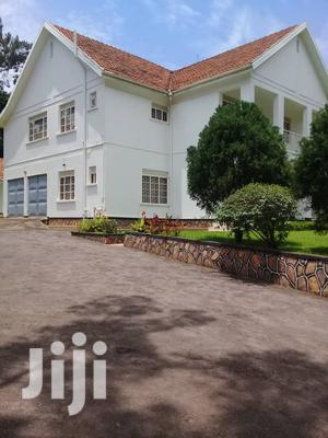 Magnificent Villa   Houses & Apartments For Rent for sale in Kampala