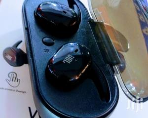 Jbl Ear Buds   Headphones for sale in Kampala