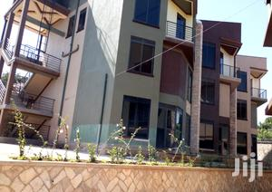 Najjera 3 Bedroom Duplex For Rent S | Houses & Apartments For Rent for sale in Kampala