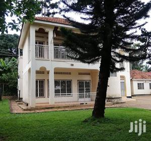 Ntinda 4 Bedroom Mansion For Rent   Houses & Apartments For Rent for sale in Kampala