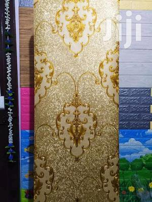 Brand New Wallpapers   Home Accessories for sale in Kampala