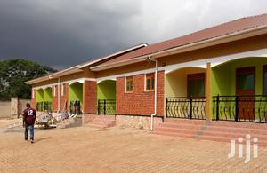 Kireka New Double House for Rent D   Houses & Apartments For Rent for sale in Kampala