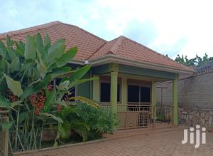 Kireka 2 Bedroom House for Rent Z   Houses & Apartments For Rent for sale in Kampala