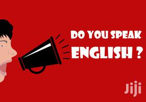 English Language Training | Classes & Courses for sale in Kampala