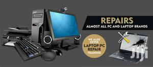 Computer Repair Training | Classes & Courses for sale in Kampala