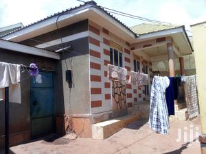 House In Namasuba Ndejje For Sale | Houses & Apartments For Sale for sale in Kampala