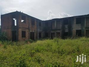 Land for Sale | Land & Plots For Sale for sale in Wakiso