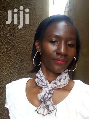 Health & Beauty CVs | Health & Beauty CVs for sale in Kampala