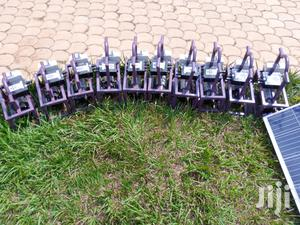 Solar Water Pump | Solar Energy for sale in Nothern Region, Yumbe