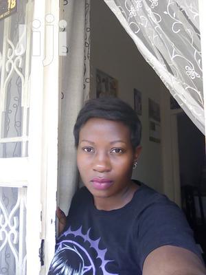 Heathy and Beauty | Health & Beauty CVs for sale in Kampala