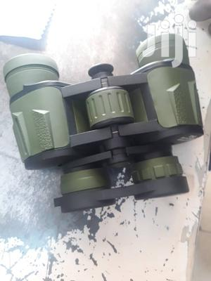 Modified Binoculars | Camping Gear for sale in Kampala