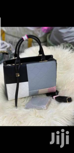 High Quality Bags   Bags for sale in Kampala
