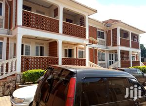 Kyaliwajjala 3 Bedroom Duplex House For Rent | Houses & Apartments For Rent for sale in Kampala