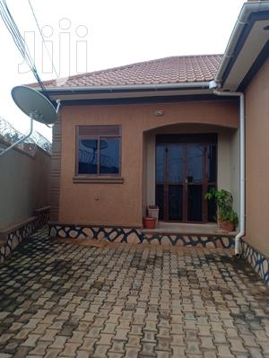 Kyaliwajjala New Single House For Rent S   Houses & Apartments For Rent for sale in Kampala