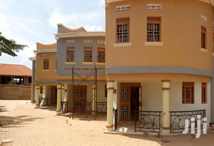 Najjera 3 Bedroom Duplex House For Rent | Houses & Apartments For Rent for sale in Kampala