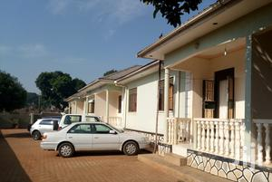 Najjera 2 Bedroom House for Rent 0   Houses & Apartments For Rent for sale in Kampala