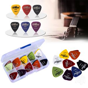 Guitar Picks | Musical Instruments & Gear for sale in Kampala