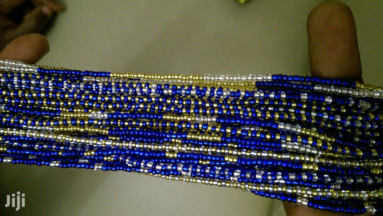 Waist Beads   Jewelry for sale in Kampala, Uganda