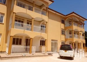 Naalya Kimbejja 3bedroom Apartment For Rent 3   Houses & Apartments For Rent for sale in Kampala