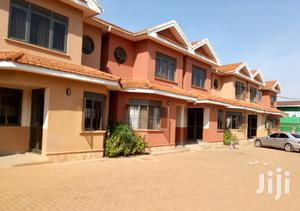 Kiwatule 3 Bedroom Duplex For Rent A | Houses & Apartments For Rent for sale in Kampala
