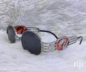 Sunglasses | Clothing Accessories for sale in Kampala