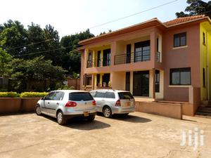 Naalya 3 Bedroom Duplex For Rent 7 | Houses & Apartments For Rent for sale in Kampala