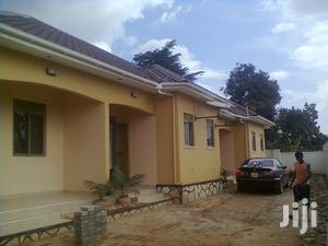 Kyaliwajjala New Double House For Rent 4   Houses & Apartments For Rent for sale in Kampala