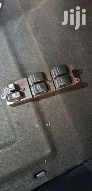 Car Door Switches For All Cars   Vehicle Parts & Accessories for sale in Kampala