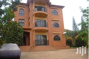 Namugongo 3 Bedroom Apartment For Rent B   Houses & Apartments For Rent for sale in Kampala