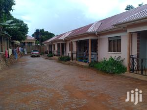 Kyaliwajjala 2 Bedroom House For Rent 2a   Houses & Apartments For Rent for sale in Kampala