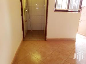 Single Room for Rent in Makindye   Houses & Apartments For Rent for sale in Kampala